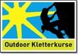 LogoOutdoorKletterkurse