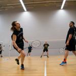 badminton-aranea-schaffhausen-galerie-800px