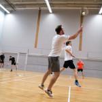 badminton-aranea-schaffhausen-galerie-800px-3