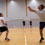 badminton-aranea-schaffhausen-gallerie-800px-10