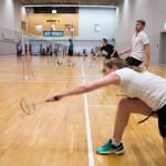 badminton-aranea-schaffhausen-gallerie-800px-11