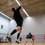 badminton-aranea-schaffhausen-gallerie-800px-6