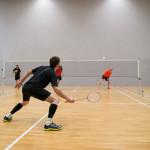 badminton-aranea-schaffhausen-gallerie-800px-7