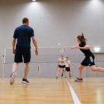 badminton-aranea-schaffhausen-gallerie-800px-8