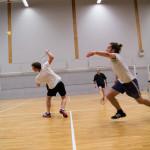 badminton-aranea-schaffhausen-gallerie-800px-9
