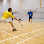 badminton23
