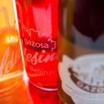 bistro_gazosas