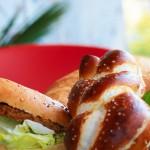 bistro_sandwiches