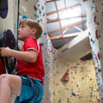 climbing-challenge-aranea-turning-disc-3-800px