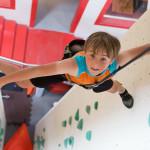 climbing-challenge_aranea_800px_142