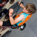 climbing-challenge_aranea_800px_71