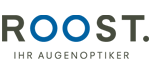 Roost Augenoptik AG, Schaffhausen