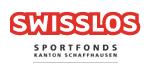 SWISSLOS, Sportfonds Kanton Schaffhausen