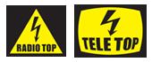 Radio und Tele Top
