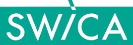 swica_logo