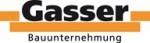 Logo Gasser