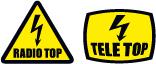 tele und radio top 80px