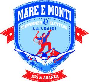 Logo_Mare_Monti