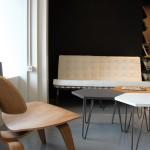 neue Lounge