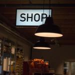 Shop Kletter- und Badminton Aranea+ Schaffhausen