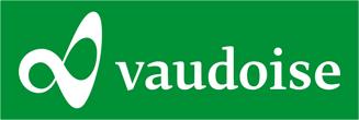 vaudoise_web