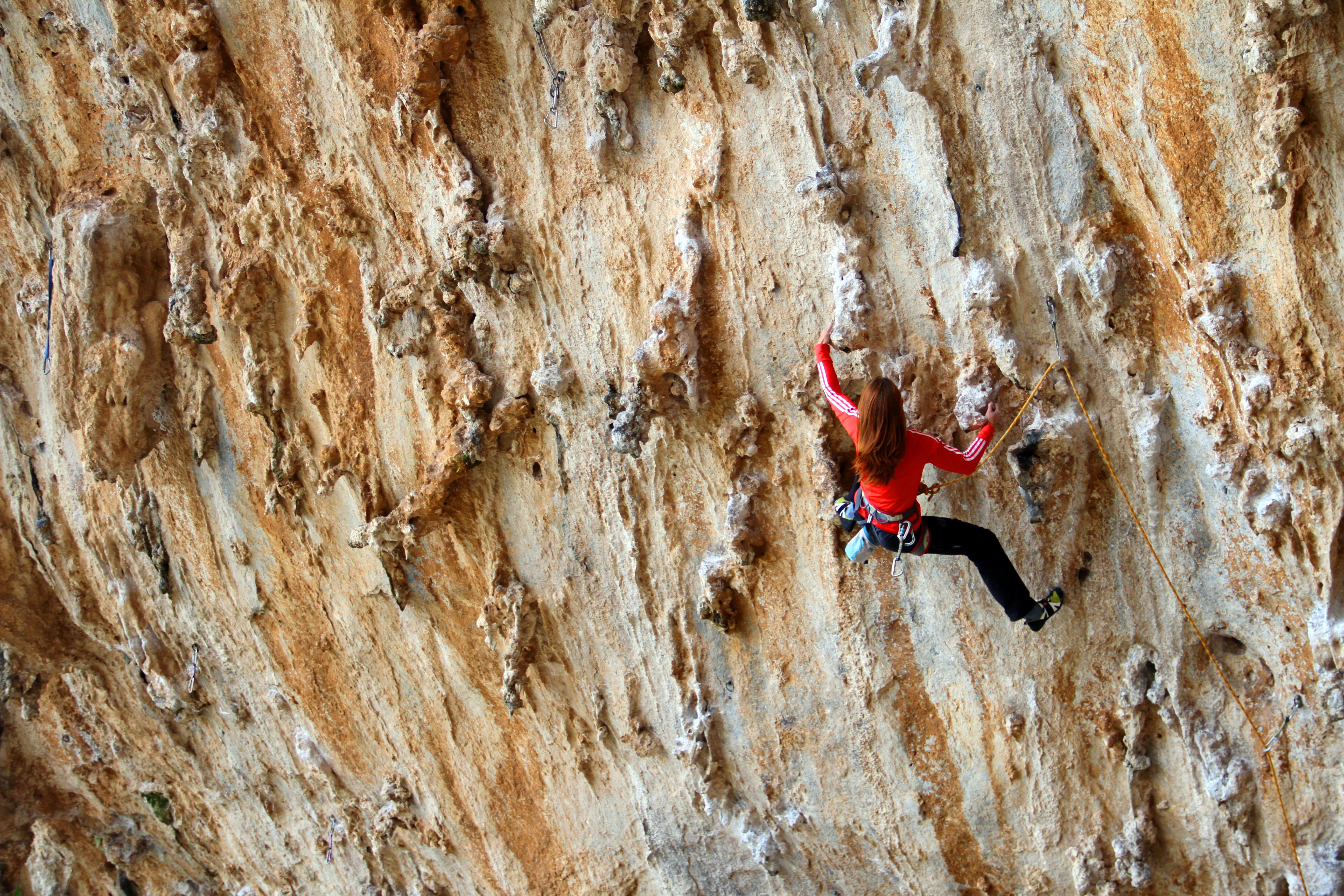 Kletterausrüstung Mieten Zürich : Aranea klettern und badminton » kletterferien kalymnos
